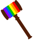 rainbow_gavel_rotatedx130